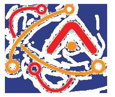 Logo-Orbital-A